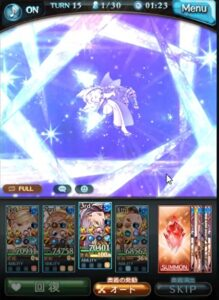 エレメント グラブル 水晶 の 【グラブル】SR武器・召喚石の使い道まとめも